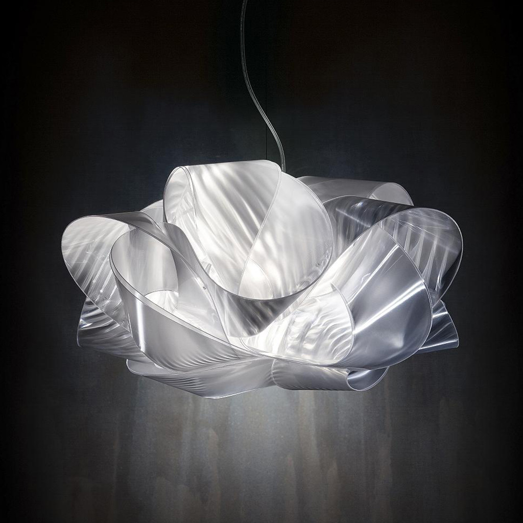 Fabula Pendant by SLAMP