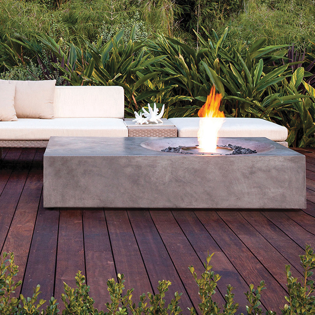 How to Go Eco-Friendly with Outdoor Design.