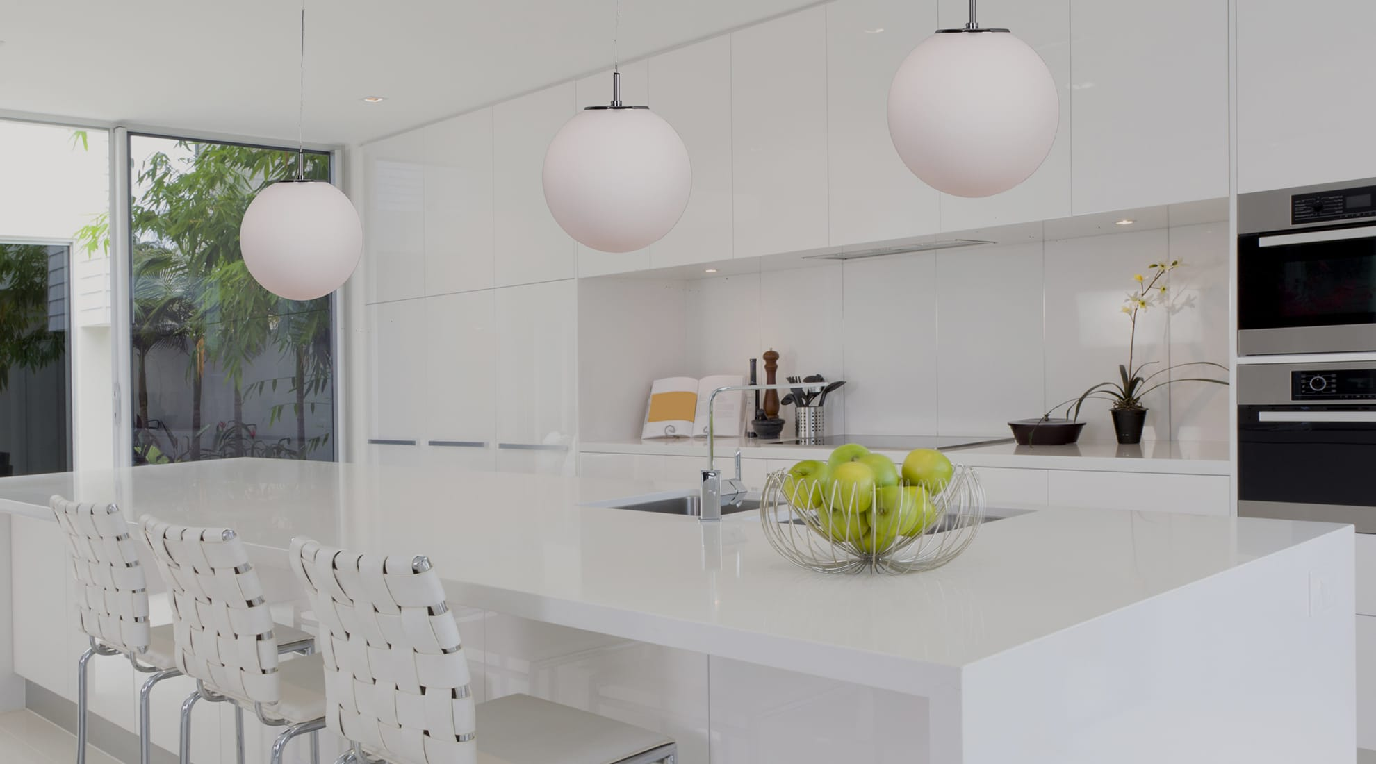 The Perfect Pendant: A Guide to Pendant Lighting Shapes