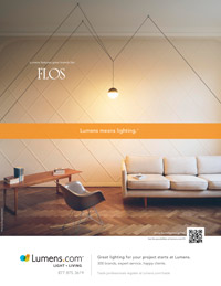 Fall Market Issue 2014