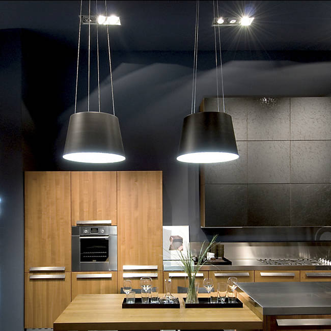 Kitchen Lighting Ceiling Wall Amp Undercabinet Lights At