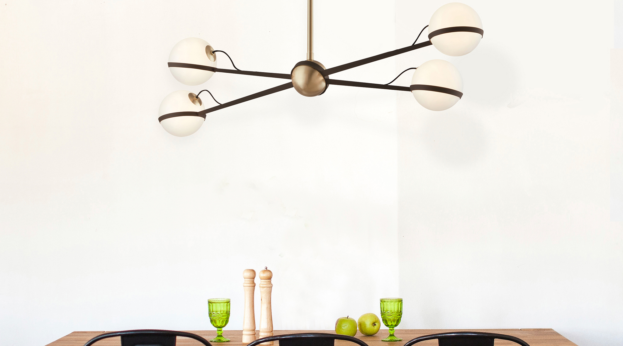 Ace Collection by Troy Lighting