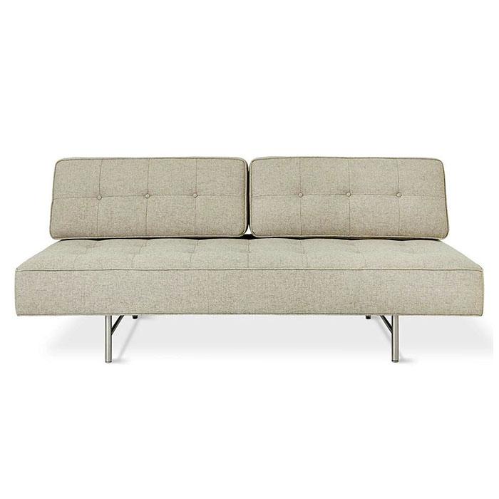 Bedford Sleeper Lounge by Gus* Modern.