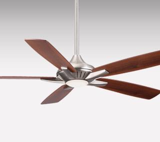 Dyno Ceiling Fan