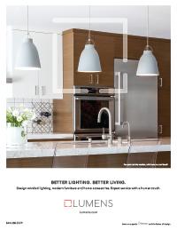 Interior Design Magazine May 2016