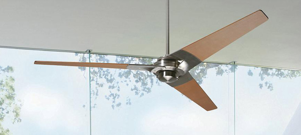 Shop Large Ceiling Fans