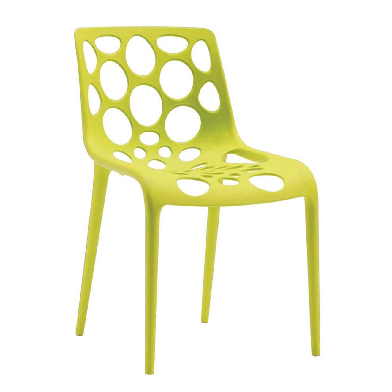 Hero Chair by Calligaris