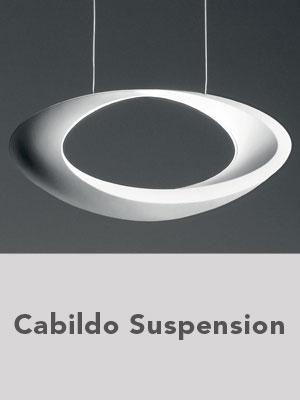 Cabildo Suspension