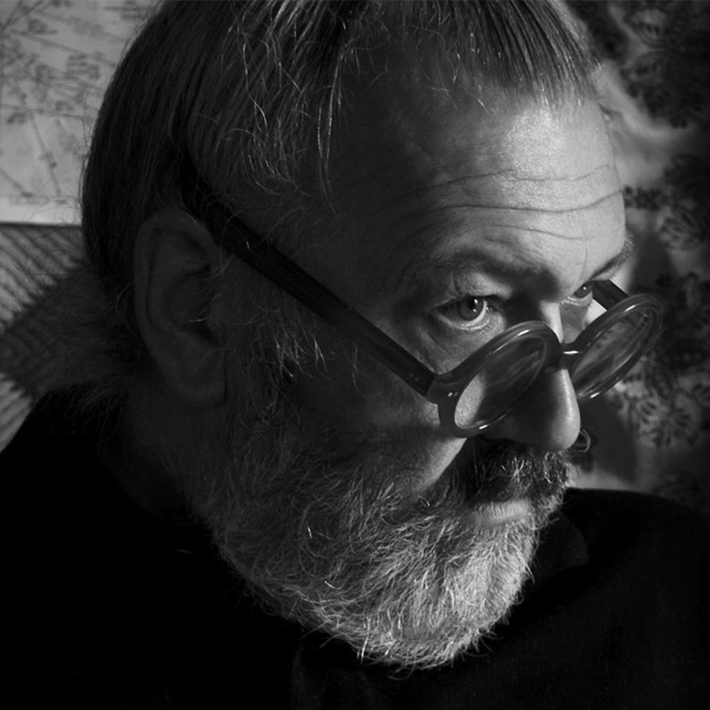 Constantin Morosin