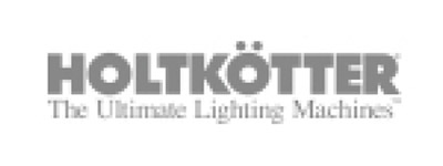 Holtkoetter Lighting