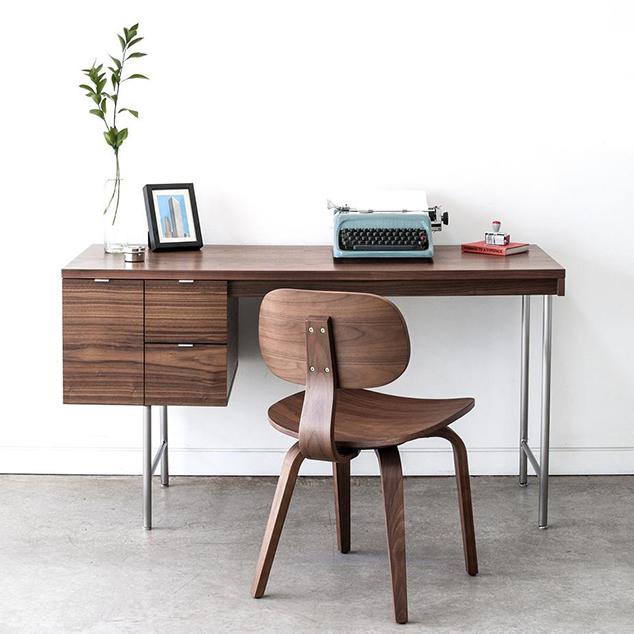 7 Ways to Modernize Your Workspace