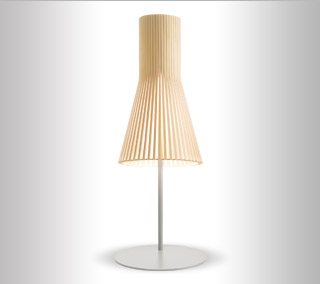 Secto Table Lamp 4220