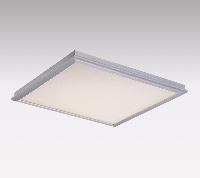 Neo LED Ceiling/Wall Light