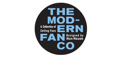 Modern Fan Company