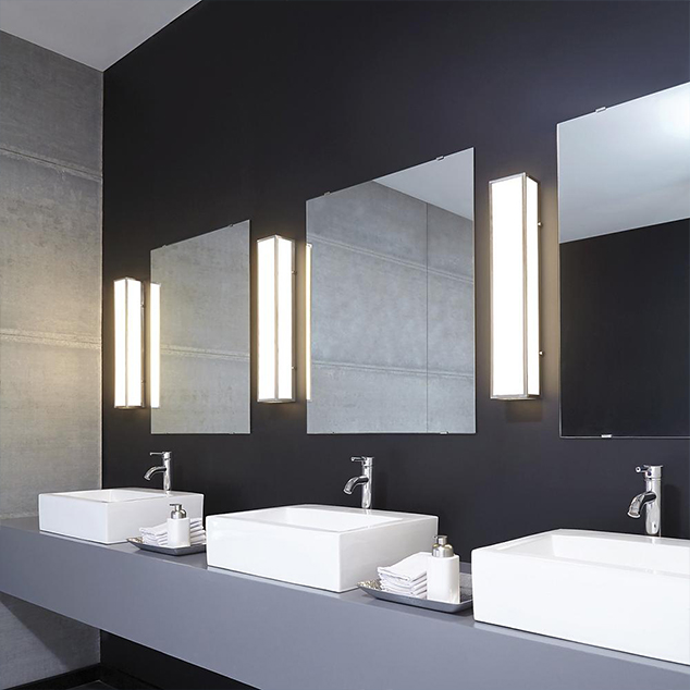 10 new vanity lights