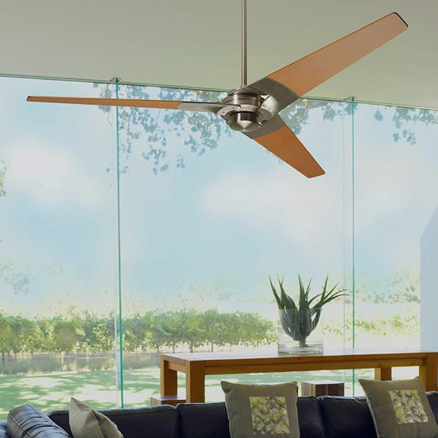 The Right Way to Clean Your Ceiling Fan.