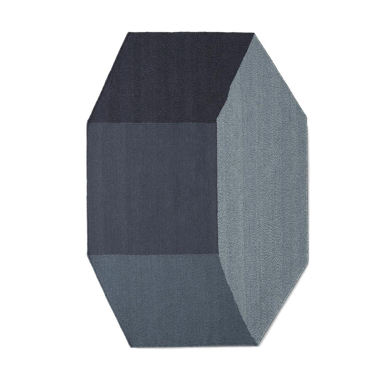 Volume Rug by Menu