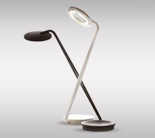 Pixo Optical Task Lamp