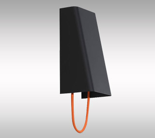 Pull Wall Sconce
