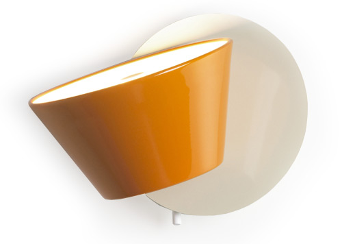 Tam Tam A Wall Sconce