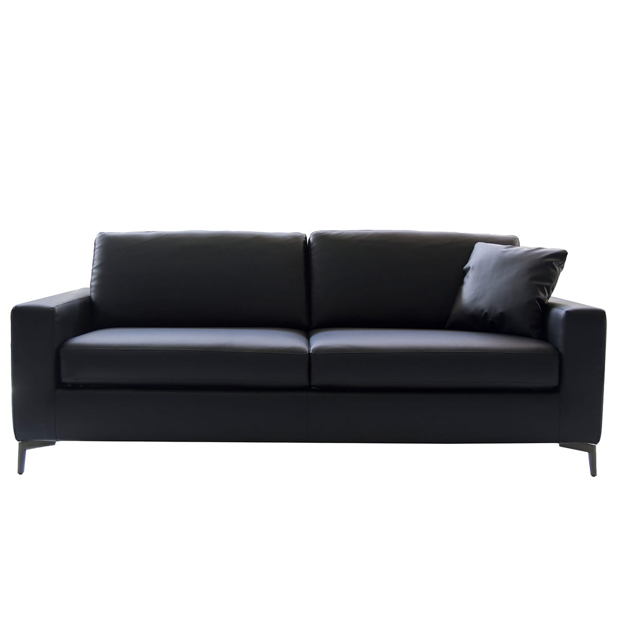 Mistral Sleeper Sofa by Pezzan