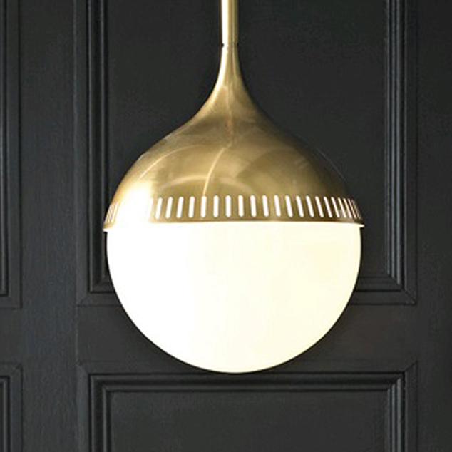 Modern Brass