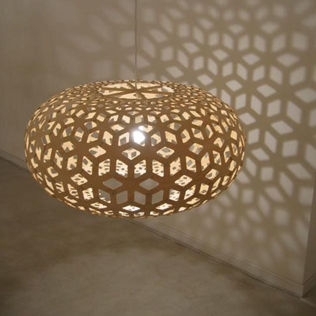 Design Trends   Looks We Love at Lumens.com