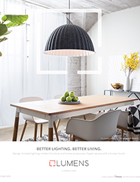 Interior Design Magazine March 2016