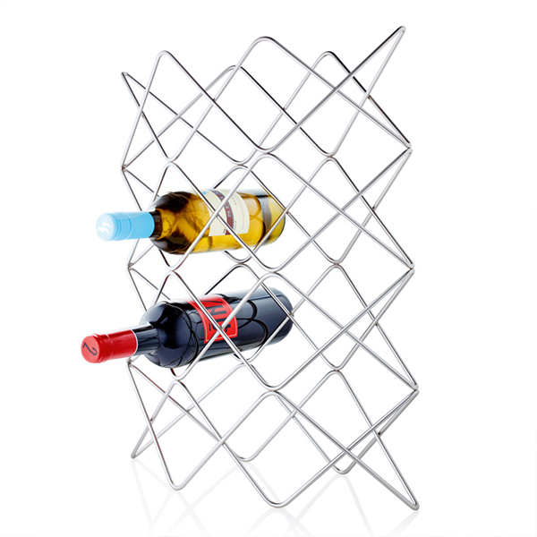 Vino Wine Rack by Blomus