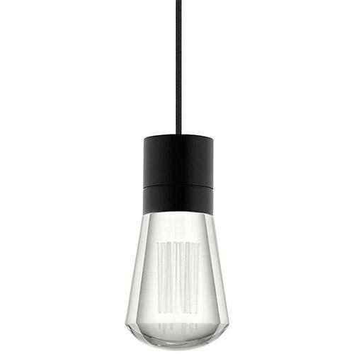 Alva LED Pendant by Tech Lighting
