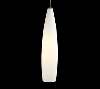 Fino Small Pendant By Tech Lighting