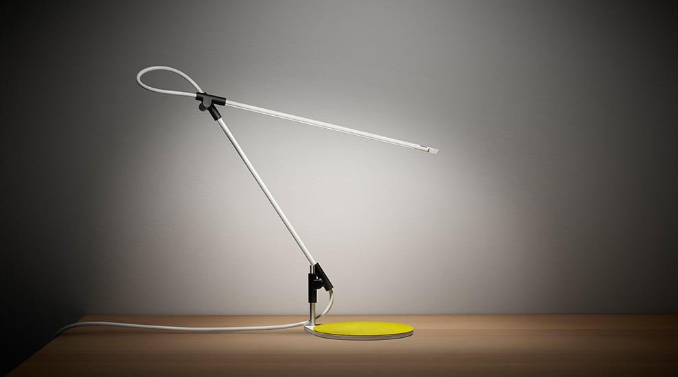Superlight by Pablo Designs