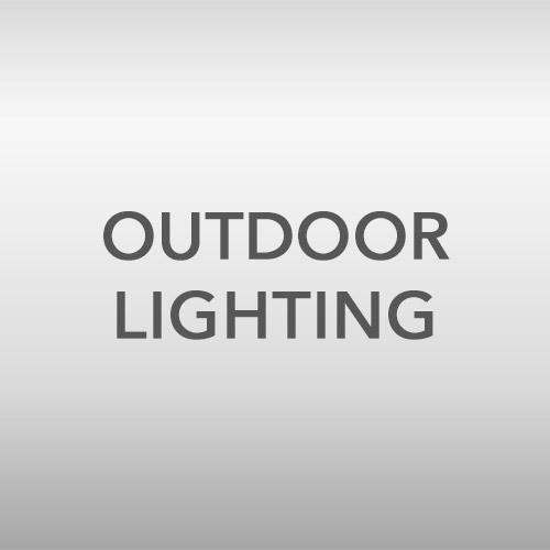 Shop All Outdoor Lighting
