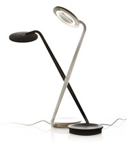 Pixo Optical Task Lamp