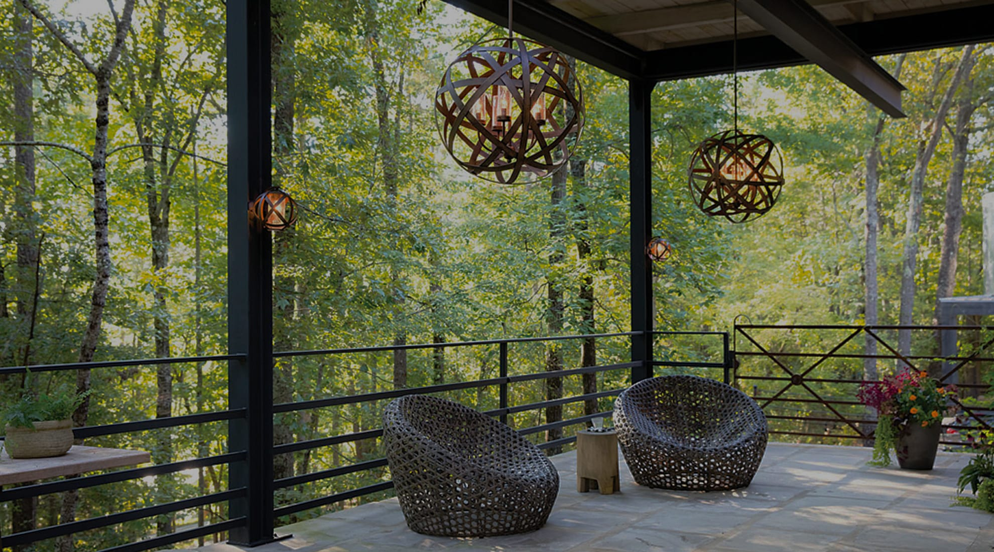 Outdoor Lighting Ideas 10 Tips To Upgrade Your Outdoor