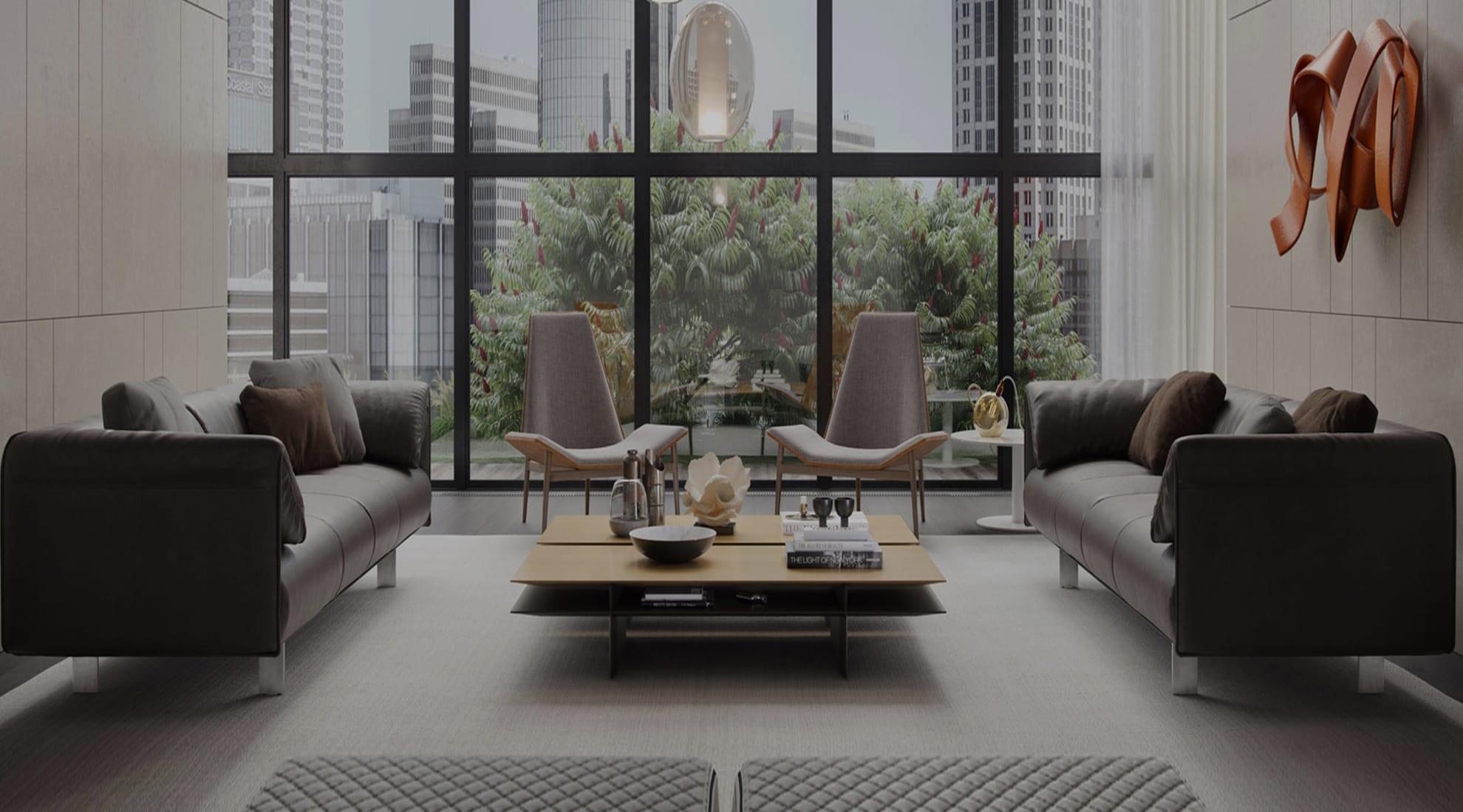 Living Room Design Ideas 3 Living Room Design Tips At Lumenscom