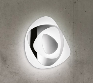 Air Ceiling/Wall Light