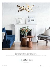 Dwell Magazine January 2018