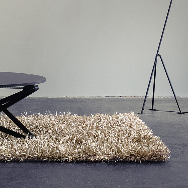 Treasure Rug by Linie Design