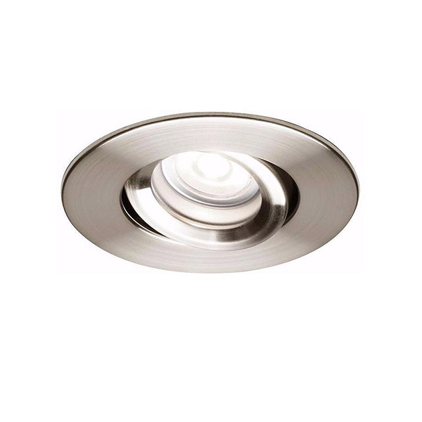 Urbai 3.5-Inch Round Adjustable Trim by Contrast Lighting.