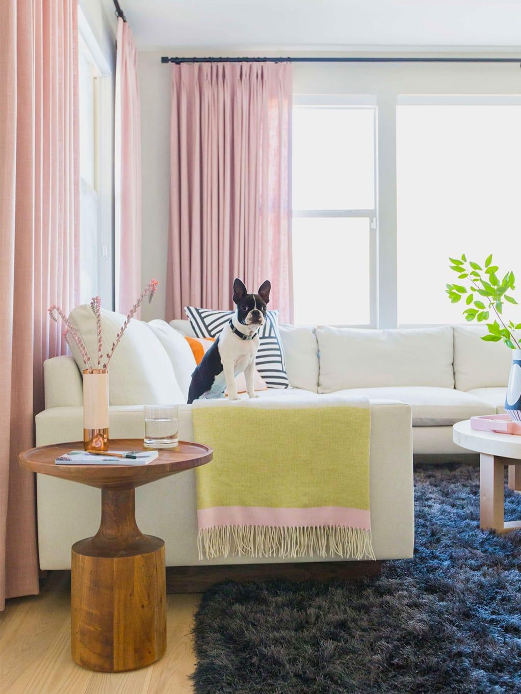 Photo courtesy of Tessa Neustadt for Emily Henderson Design.