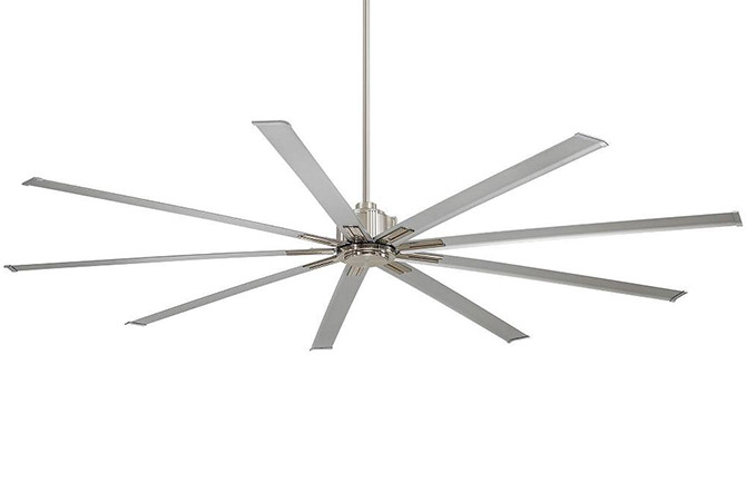 Xtreme Ceiling Fan by Minka Aire Fans