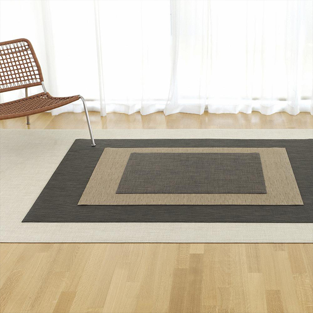 Rug Buyer's Guide.