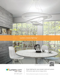 Interior Design June 2013