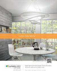 Interior Design June 2013