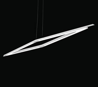 Flecha Pendant