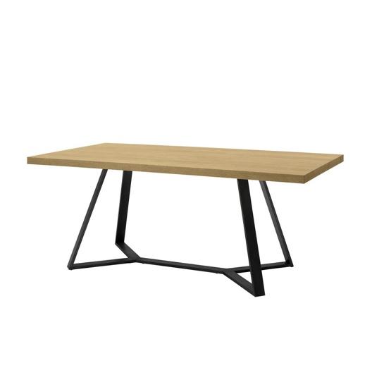Archie-L Table