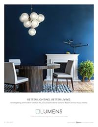 Interior Design Magazine October 2017