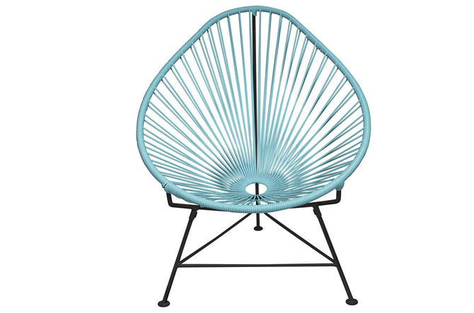best outdoor lounge chairs top 10 outdoor lounge chairs at lumens com rh lumens com