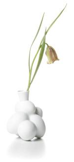 Egg Vase by Moooi